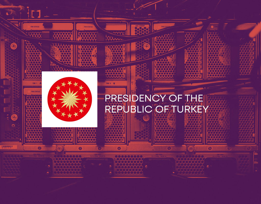 Presidency of the Republic Staff Education