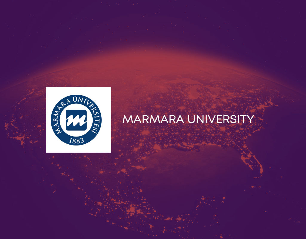 Marmara University Pendik Research and Application Hospital Network Security System