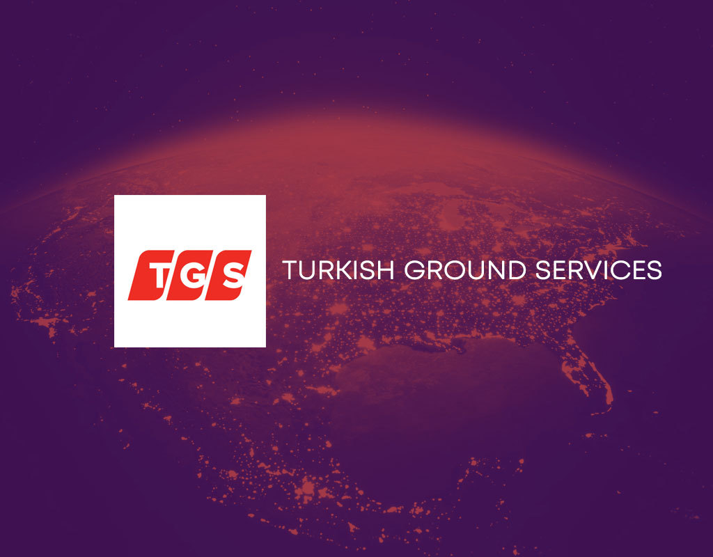 Turkish Ground Services Business Continuity Project