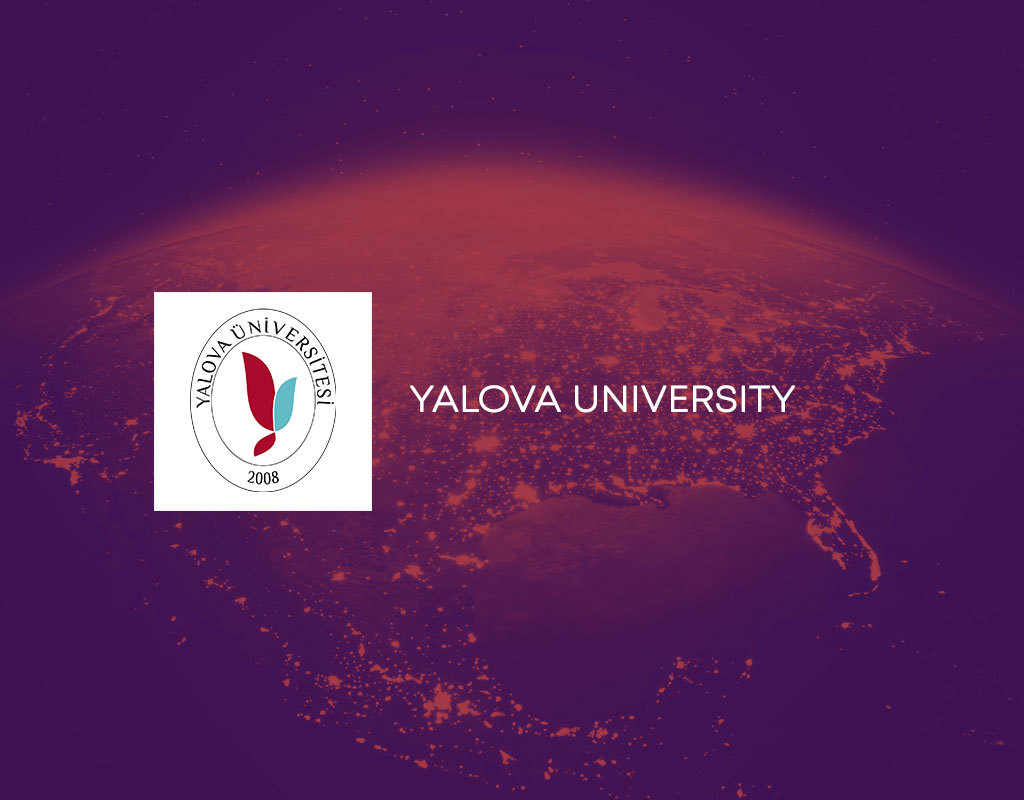 Yalova University Backbone Switch Project