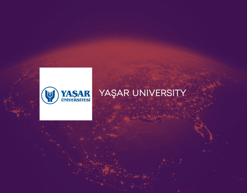 Yasar University Mail Server, LDAP, Radius Server Installation Project